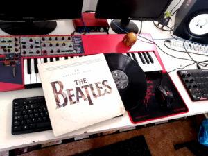 Bops Beat Vid 03