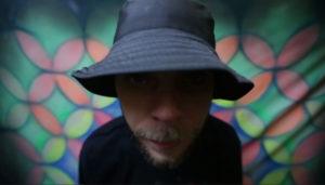 Dr. Bops v.s Mad Skab – Gimme Gimme – Music Video