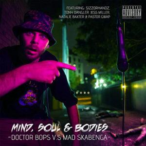 Mind, Soul & Bodies