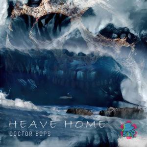Heave-Home